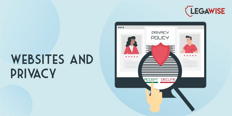 websites-and-privacy-policy