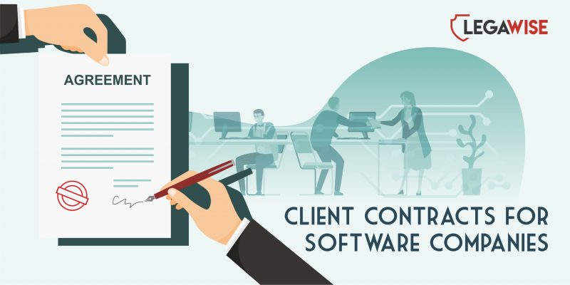 Client-contracts