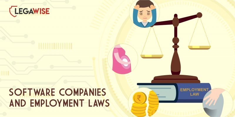Labour-law-SOFTWARE-COMPANIES