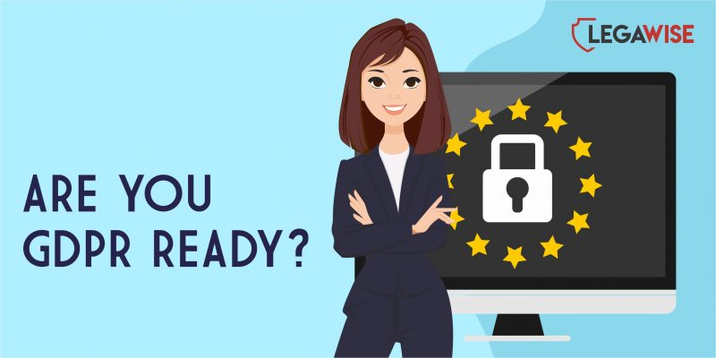 are-you-GDPR-ready