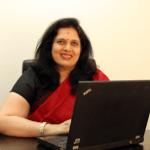 Samidha Garud