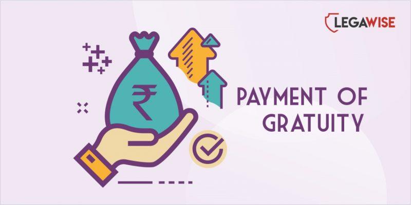Gratuity Payments: A Complete Guide