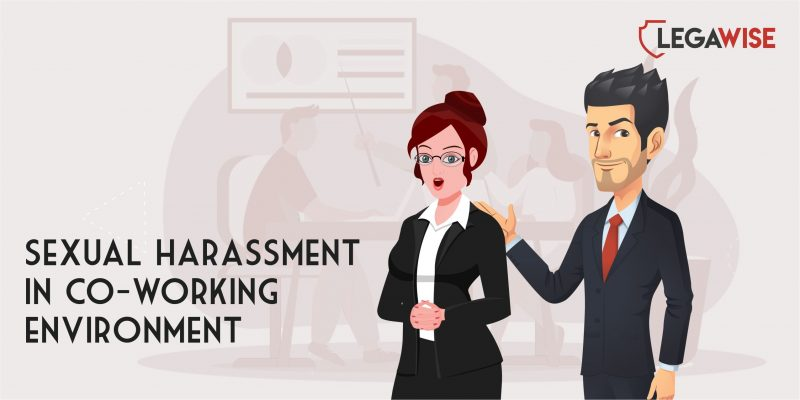 sexual-harassment-co-working-spaces